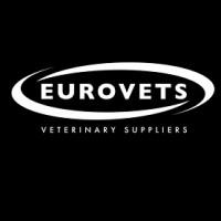 Eurovets Veterinary Suppliers | LinkedIn