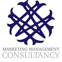 Marketing Management Consultancy | LinkedIn