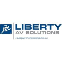 Liberty AV Solutions | LinkedIn