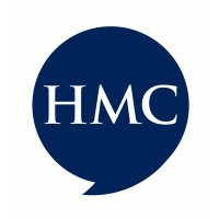 Image result for headmasters council logo
