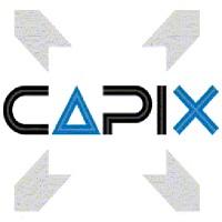 CAPIX Treasury Software | LinkedIn