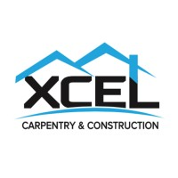 Xcel Carpentry and Construction | LinkedIn