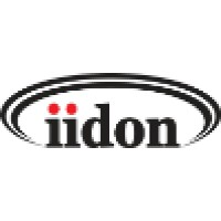 iidon Security Associates | LinkedIn