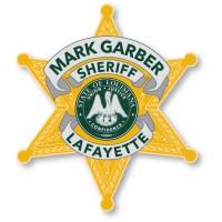 Lafayette Parish Sheriff's Office   LinkedIn