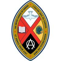 The United Church of Canada | LinkedIn