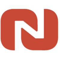 NGL Projects   LinkedIn