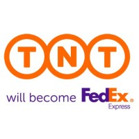 TNT | LinkedIn