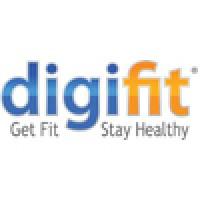 DIGIFiT logo