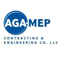AGA-MEP Contracting & Engineering Co  LLC   LinkedIn
