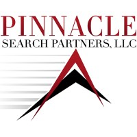 Dallas Otterlee - Executive Search Consultant - Pinnacle ...