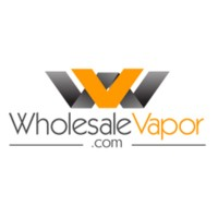 Electronic Cigarettes Inc  | LinkedIn