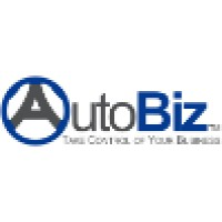 Total Auto Solutions >> Total Auto Business Solutions Inc Linkedin