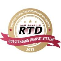 San Joaquin Regional Transit District | LinkedIn