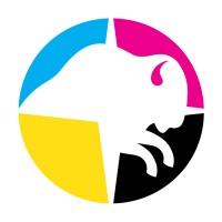 Buffalo Design and Printing | LinkedIn