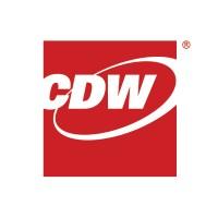 Recent Updates Cdw