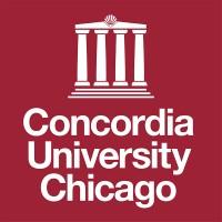 Concordia University Jobs >> Concordia University Chicago   LinkedIn