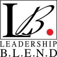best sneakers 4ab0b 26bc4 The Leadership Blend Media Company   LinkedIn