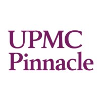 PinnacleHealth System | LinkedIn