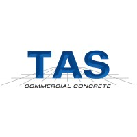 Tas Commercial Concrete Construction Llc Linkedin