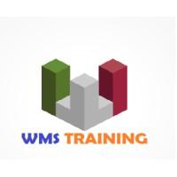 Oracle Cloud WMS - Logfire | LinkedIn