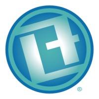 Link2feed Linkedin