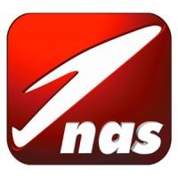 Ba Lounge Terminal 3 >> National Aviation Services (NAS) | LinkedIn