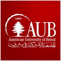 American University of Beirut | LinkedIn