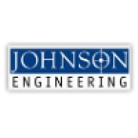 Johnson Engineering Inc Linkedin