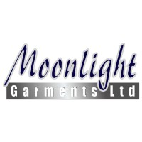 Ehsan-Moonlight Garments Ltd Bangladesh company profile ...https://bd-check.com › ehsan-moonlight-garments-ltd moonlight garments ltd