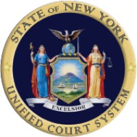 Welcome - Home Page for the Legal Profession | NYCOURTS.GOV