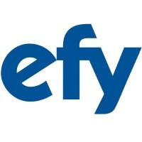 Especially For Youth - EFY | LinkedIn