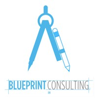 Blueprint consulting llc linkedin malvernweather Choice Image