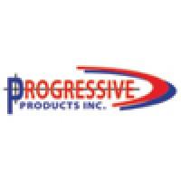 Progressive Products Inc    LinkedIn