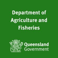 Department of Agriculture and Fisheries (Queensland) | LinkedIn