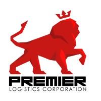 Premier Logistics Corporation   LinkedIn