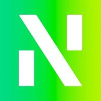 Newton Europe | LinkedIn