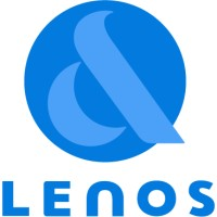 Lenos Software: Private Company Information - Bloomberg