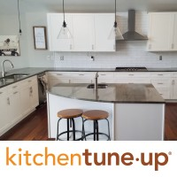 Kitchen Tune Up Franchise System Linkedin