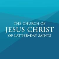 The Church Of Jesus Christ Of Latter Day Saints Linkedin