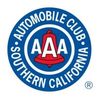 Automobile Club of Southern California   LinkedIn