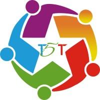 Team5 Technologies Pvt Ltd Linkedin