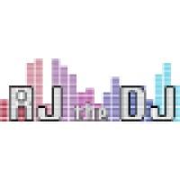RJ the DJ Mobile Music Service | LinkedIn