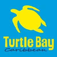 Turtle Bay Restaurants Linkedin
