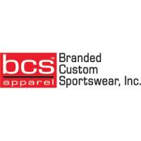 Branded Custom Sportswear, Inc  | LinkedIn