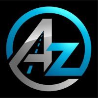 A-Z Bus Sales, Inc  | LinkedIn