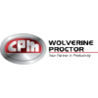 cpm wolverine proctor ltd linkedin. Black Bedroom Furniture Sets. Home Design Ideas