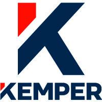 Kemper Car Insurance >> Kemper Linkedin
