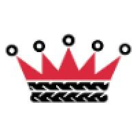 Merchants Tire Near Me >> Tire Kingdom Linkedin