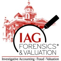 Image result for iag forensics