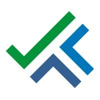 LocumTenens com | LinkedIn